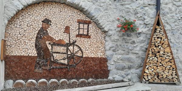 I 5 borghi più belli del Trentino Alto Adige