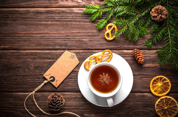 Le antiche tradizioni natalizie del Trentino