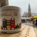 tazza mercatino natale bolzano